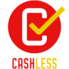 5%ポイント還元!キャッシュレス・消費者還元事業に参加しております。プレミアム付商品券も使用できます!